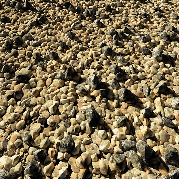eroded stones 1_variant3