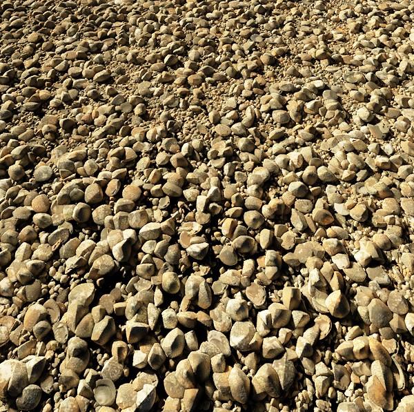 dry stones 1_variant4