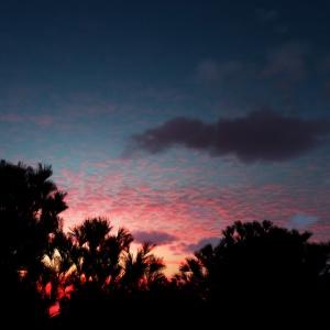 sunset_preset_cumulus_altocumulus