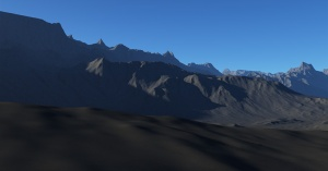 worldmachine_terrain