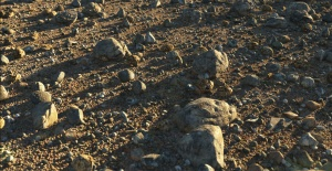 ground stones pic2