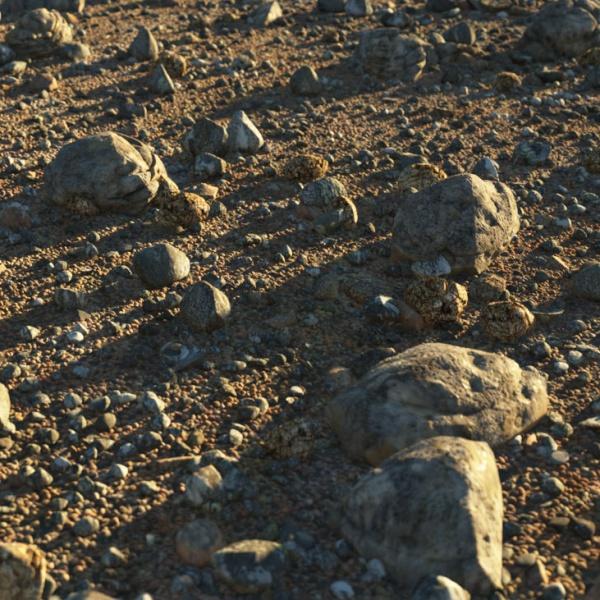 ground stones pic2