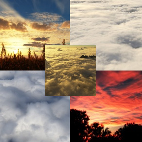 skies_clouds_pack