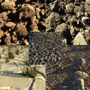 stones_ground_pack
