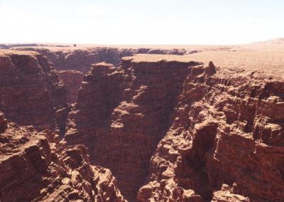 canyon6_outside